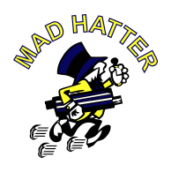 Mad Hatter Auto Service
